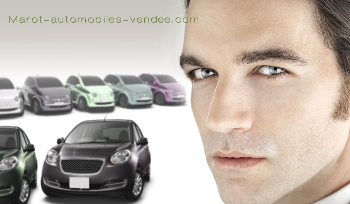 marot-automobiles-vendee.com